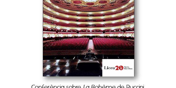 20 anys 20 òperes:, les 20 òperes més representades del Gran Teatre del Liceu