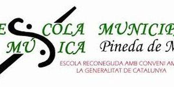 Moments Musicals - Audicions Alumnes
