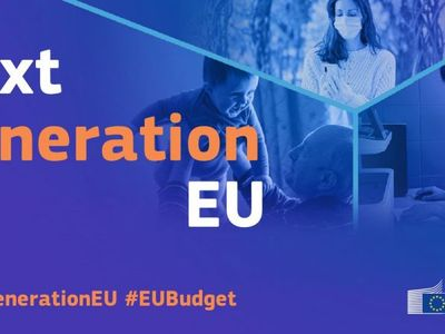 Calella, Pineda i Malgrat s'uneixen en 4 projectes innovadors per optar als fons europeus «Next Generation»