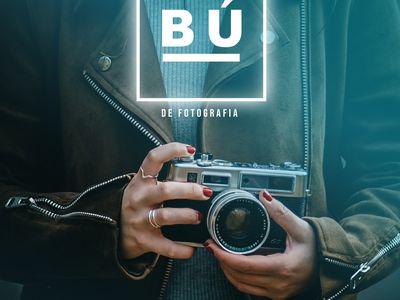 Convocat l'11è premi OMBÚ de Fotografia