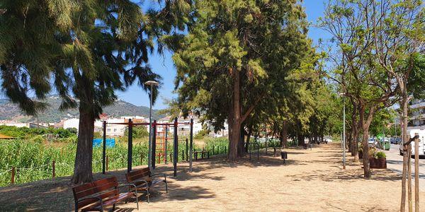 L'ajuntament de Pineda de Mar aprova el Pla Local de Salut 2021-2025