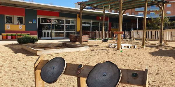 L'Ajuntament de Pineda de Mar aprova la tarifació social de les escoles bressol municipals