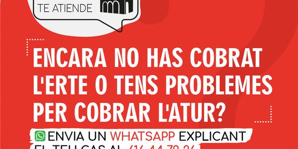 «L'alcalde t'atén» nou canal de comunicació per a la ciutadania de Pineda