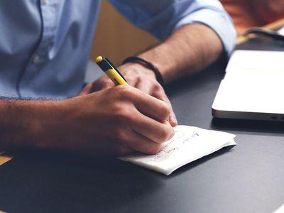 Obert període d'inscripció pels Plans d'Ocupació 2021 per persones en situació d'atur