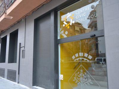 Tornen les activitats de les entitats als espais municipals de Pineda de Mar