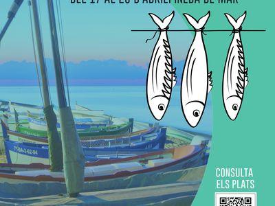 XXVII Jornades del Bacallà als restaurants de Pineda de Mar