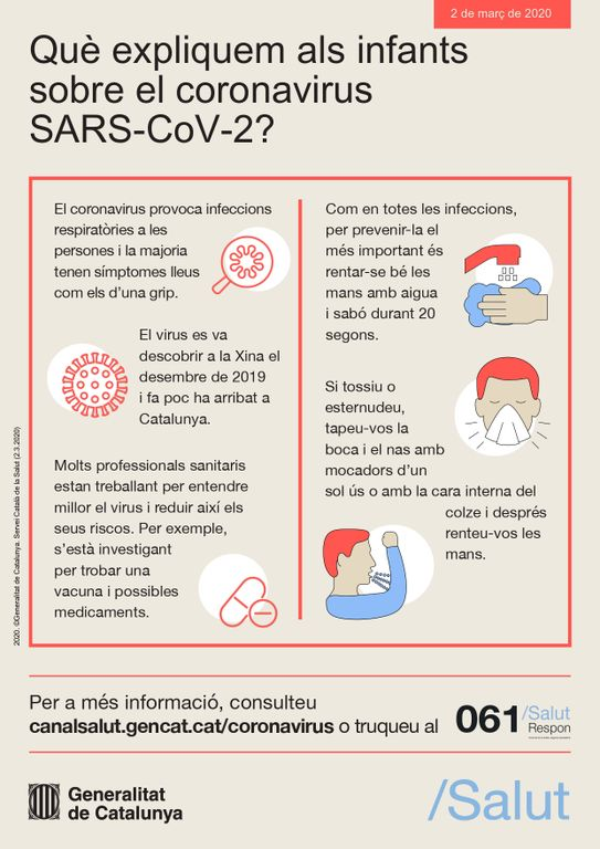 cartell-ciutadania-infants-coronavirus-A4_page-0001.jpg
