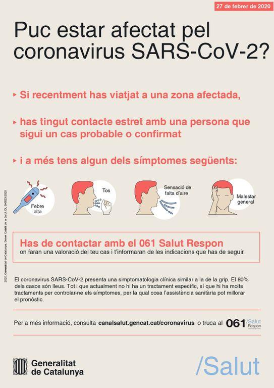 cartell-ciutadania-puc-estar-afectat-coronavirus-A4(1)_page-0001.jpg
