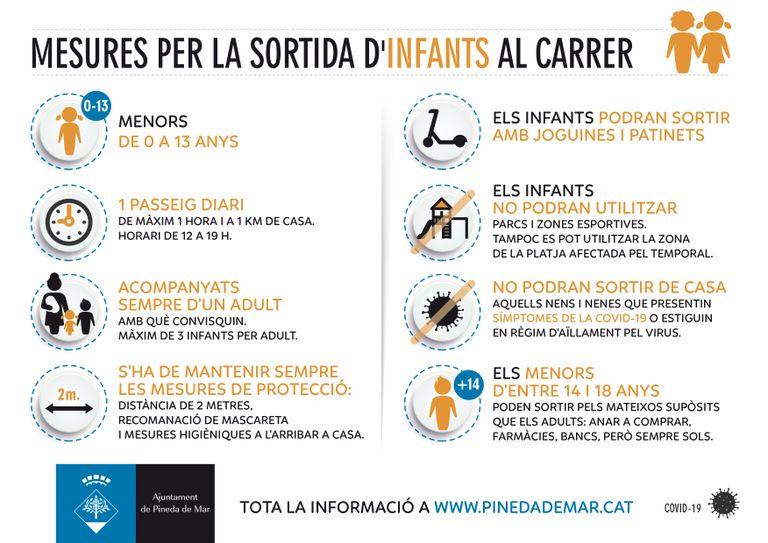 W-Sortida-Infants-Carrer-Maig.jpg