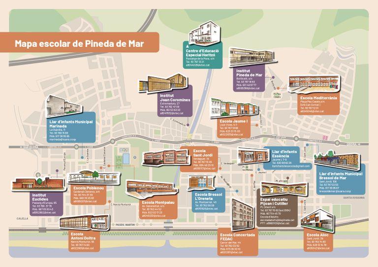Mapa Escolar.jpg