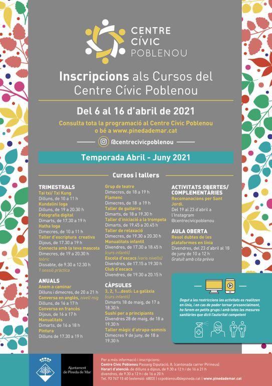 20210401_Cartell Primavera 2021 CCP.jpg