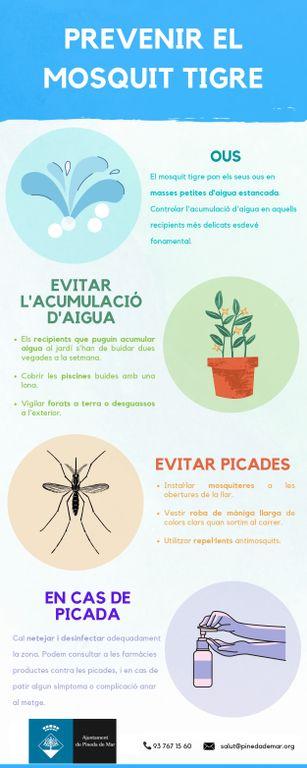 Prevencio_mosquit_tigre_infografia.jpg