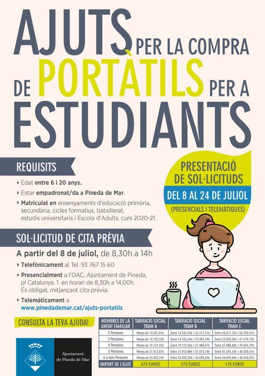Ajuts-portatils-estudiants.jpg