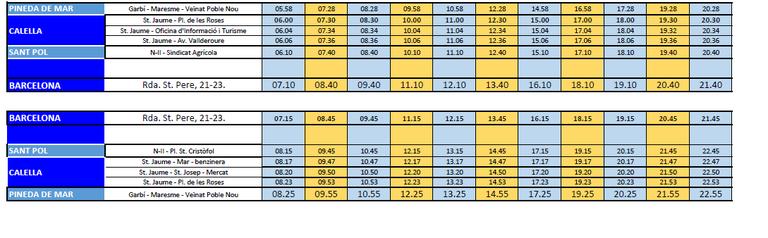 horaris reforç bus.png