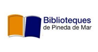 Biblioteques Pineda de Mar