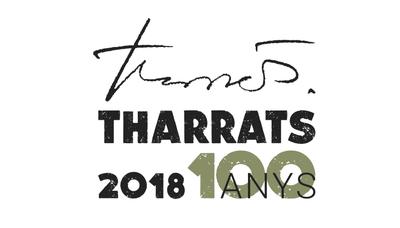Fundació Tharrats