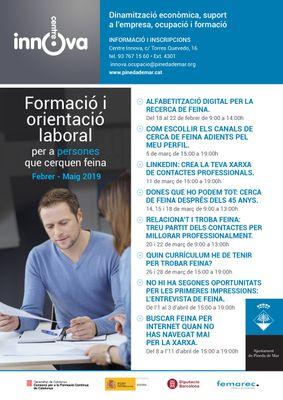 CERCA FEINA 2.jpg