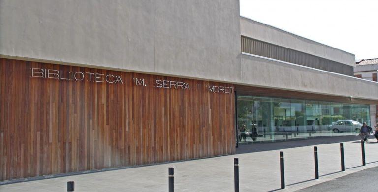 biblioteca-serra-moret.jpg