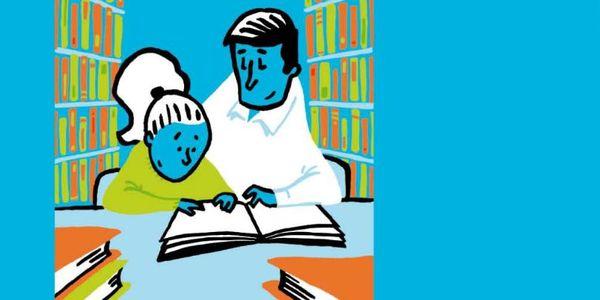39 nens i nenes de Pineda participen en el programa LECXIT de comprensió lectora