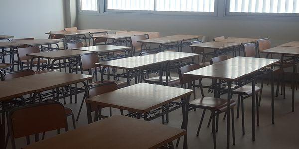 Oberta la convocatòria de beques de l'Ajuntament de Pineda per estudis superiors