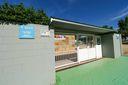 S'obre una segona aula per lactants a la llar d'infants municipal Bressol de Mar