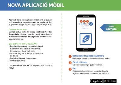 APP APARCARE2.jpg