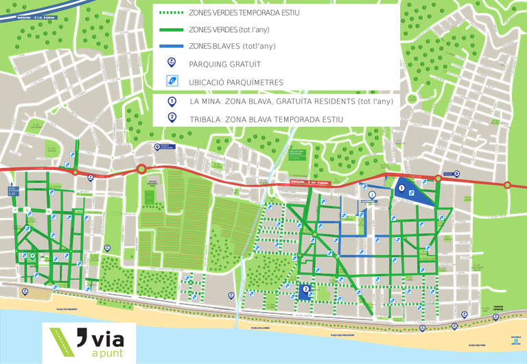 Zones Verdes i Blaves amb parquímetres 2019 logo1.jpg